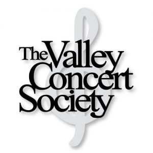 Valley Concert Society